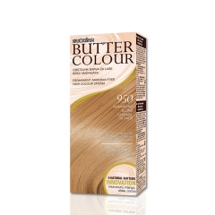 Butter Colour 950 - photo ambalaze