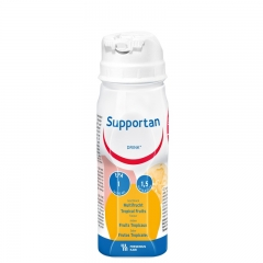 Supportan Drink - photo ambalaze