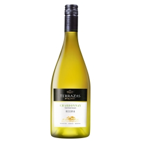Santa Digna Chardonay Reserva belo vino 750ml - photo ambalaze