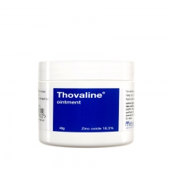 Thovaline Ointment - photo ambalaze