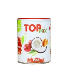 Top mix 150g - photo ambalaze