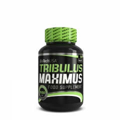 Tribulus maximus preparat 90 tableta - photo ambalaze