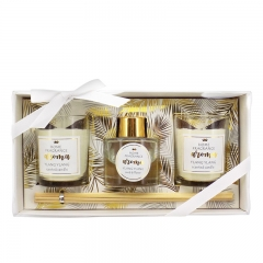 Home Fragrance Set - photo ambalaze
