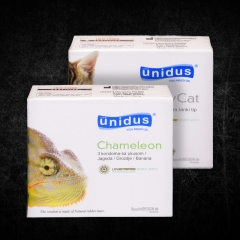 Kondomi Cameleon i Pussy Cat Pack - photo ambalaze