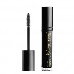 Volume Reveal 22 Mascara - photo ambalaze